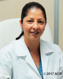 Picture of Dr. Caballero, Costa Rica.
