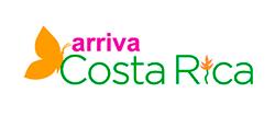 Arriva Costa Rica