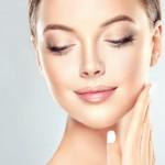rhytidectomy-procedure