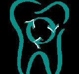 Picture of an emblem illustrating the availability of dental holistic biocompatibility testing in Costa Rica.